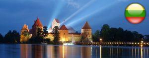 Шенген виза в Литву - http://maximumvisa.com.ua/lithuania.html